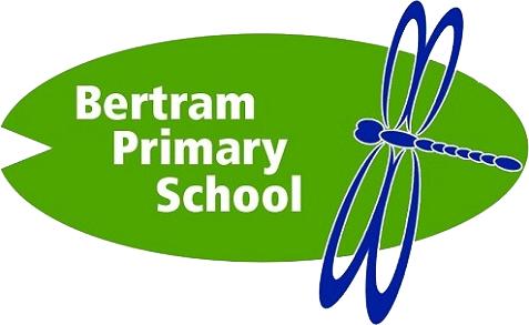 Bertram Primary School